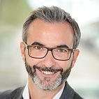 Didier BONNET, président