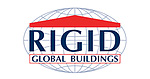 Logo RIGID Global Buildings