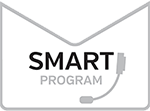 http://www.steelprojects.com/wp-content/uploads/2017/02/smart-program.png