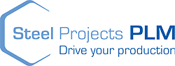 https://www.steelprojects.com/wp-content/uploads/2017/02/logo-PLM.png