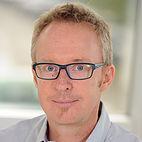 Sylvain GIRARDOT, Customer Service Manager