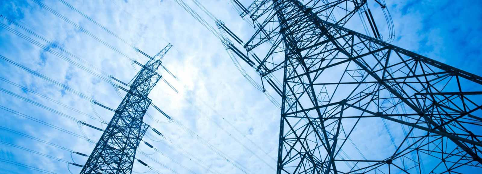 Transmission towers manufacturing software