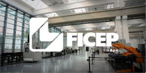 Steel Projects, Ficep group