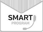 https://www.steelprojects.com/wp-content/uploads/2020/09/logiciel-suivi-production-maintenance.png