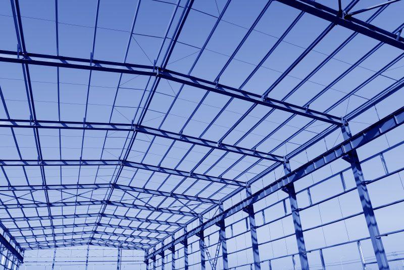 logiciel suivi construction bâtiment structure métallique