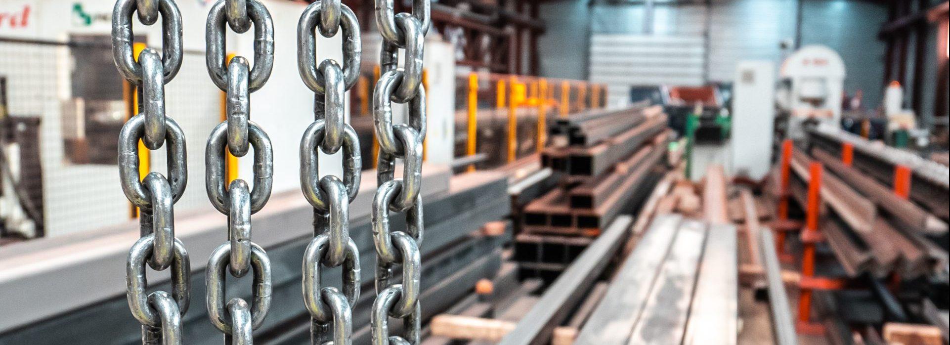 Flexible steel fabrication software
